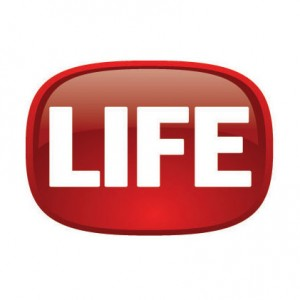 Lifeskills Education